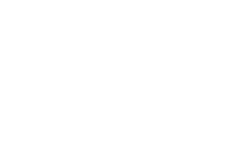 Capo Greco Luxury Travel