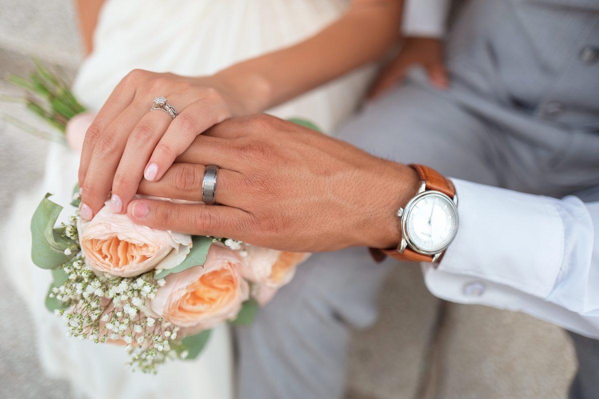 capo greco luxury travel wedding1