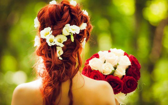 capo greco luxury travel weddings2