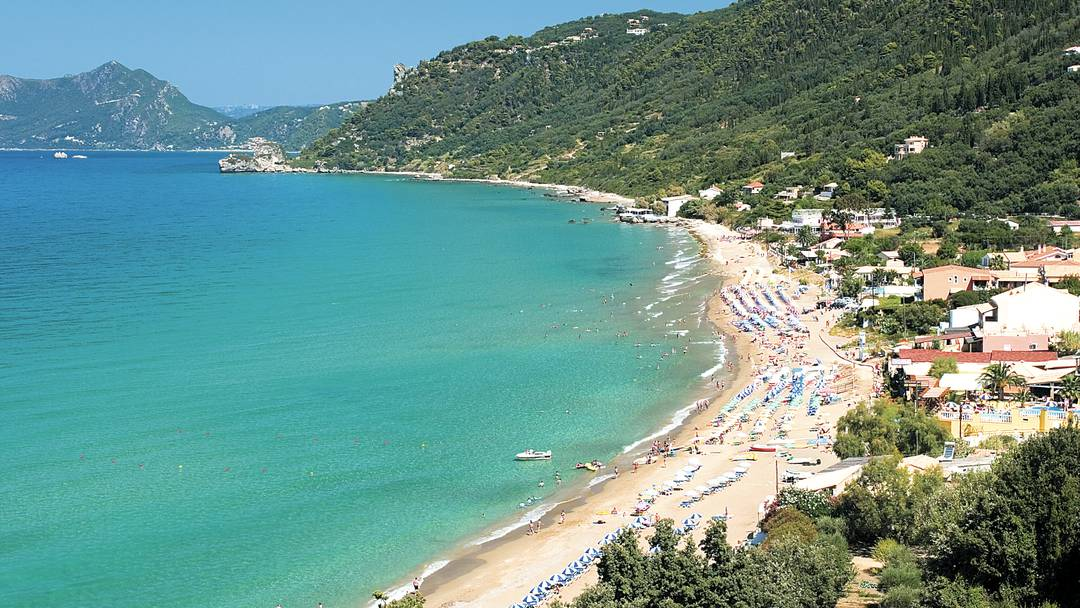 Agios Gordios2